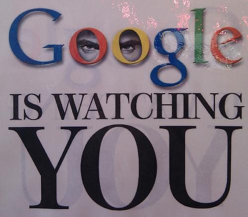 google ser dig
